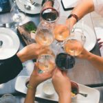 celebration-cheers-drinking-glasses-1097425
